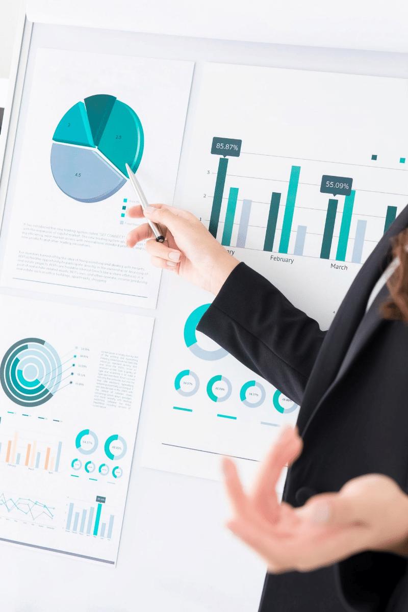 Codifex : formation gestion d'entreprise