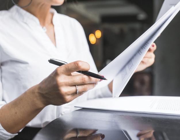 Analyser et faire un diagnostic stratégique