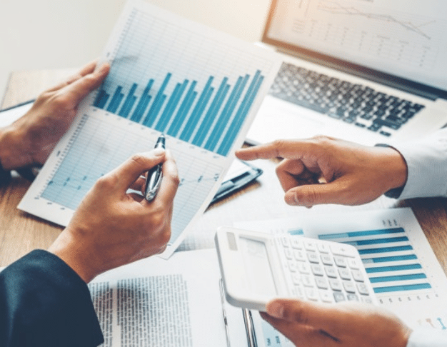 Prévoir votre budget